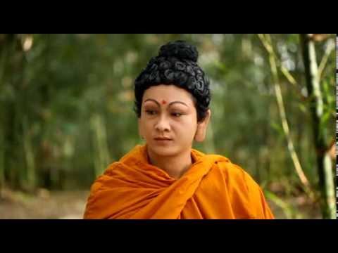 Phim Phật Giáo: Con Đường Giác Ngộ ★ 3 / 4 ★ Path to Enlightenment (Buddhist Film) (Eng Sub)