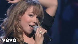 Mariah Carey - Fantasy (live)