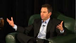 Sam Harris: Free Will Q&A