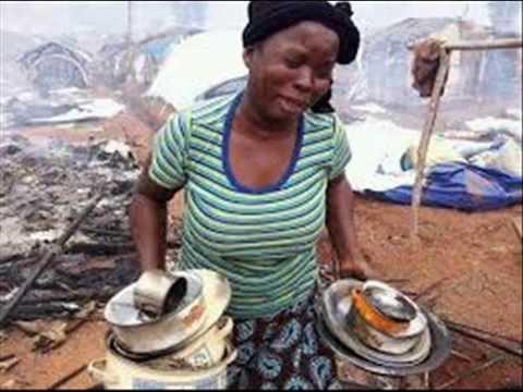 Section Gbagbo (Kite là) feat. Ado et les jeunes d'Abobo Adjamé
