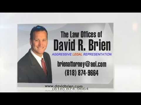 Calabasas Accident Lawyer: Motorcycle Accident Lawyer