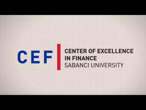 CEF Video