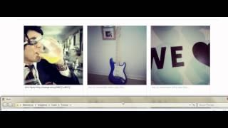 Como Agregar Una Foto A Tu Álbum De Facebook