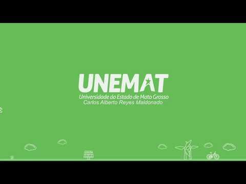 Ti Verde - Programa 5 S - DEAD/UNEMAT