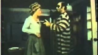 A Dirty Western (1975) Edited Trailer