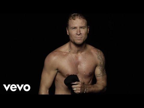 Клипы Backstreet Boys - Show 'Em (What You're Made Of) смотреть клипы