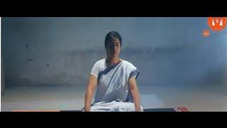 Sambavi IPS    Telugu Movie Part 8