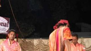 Sai Lal Shah Ji http://www.youtube.com/all_comments?threaded=1&v=4fB_FZLBSkg