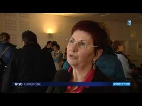 ADASEA - Droit femmes exploitantes agricoles