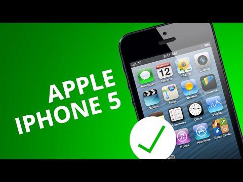 5 motivos para COMPRAR o iPhone