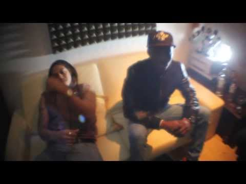 Big Chris ft J Young(Kid Ink ft Chris Brown cover) - - Show Me freestyle