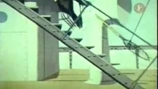 80lerde Ve 90larda Yayınlanan Unutulmaz Çizgi Filmler