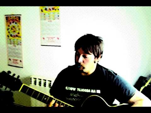 Thumbnail of video Mi Oveja Eléctrica - Interludio II: Ahora que soy rico y famoso paso de tí (Home Version)