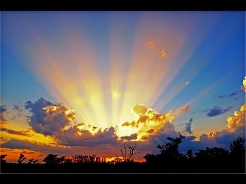 Cherchez premièrement le royaume et la justice de Dieu !-Cautati mai intai Imparatia lui Dumnezeu !