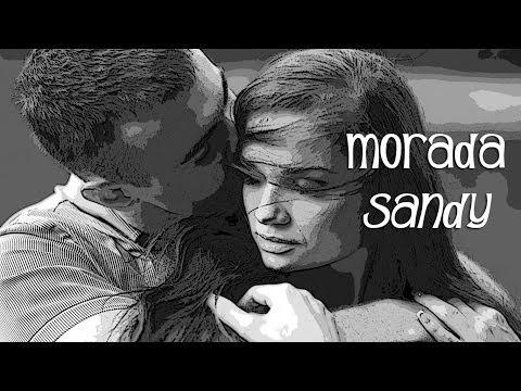 Morada Sandy TRILHA SONORA