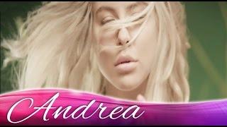 Андреа - Най Добрата