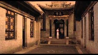 Raise The Red Lantern 1991 Download Full Movie DVD With