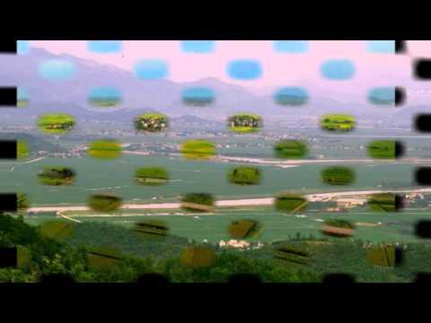 Yên Dũng Quê Tôi-Dương Apple ft Koy Dola