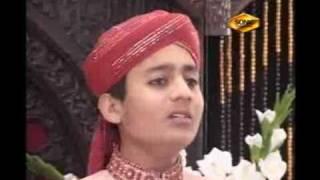 Aaaye Mere Pyare Nabi by Rehan Naqshbandi *new Album*