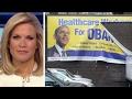 Martha MacCallum: ObamaCare clearly a scar on Democrats