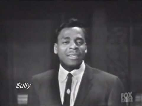 Brook Benton - My Way