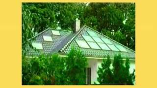 Instalaciones De Paneles Y Equipos Solares