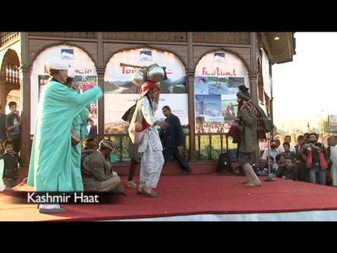 Kashmir Festival 2013