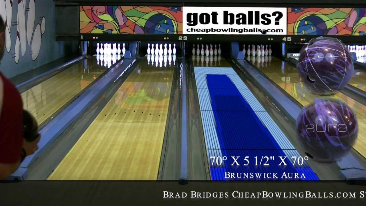 brunswick bowling 1170: