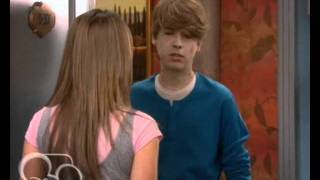 Cody & Bailey Eternal Love