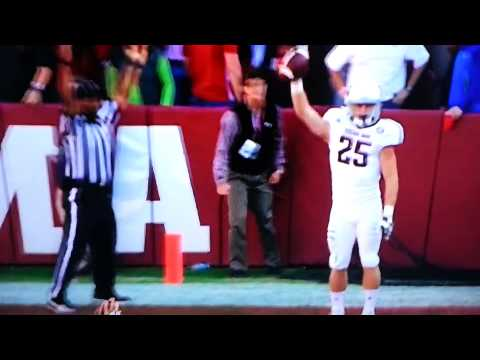 best college football games this weekend pitt football forum