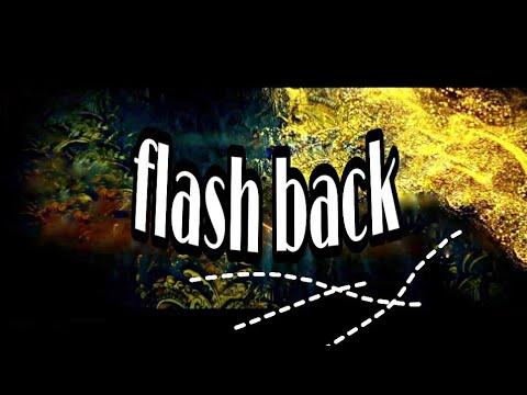 "Bangla New Funny Drama "" FLASH BACK-FUN UNLIMITED (ফ্লাশব্যাক)"" Tonmoy, Rafi and team Freeland ."