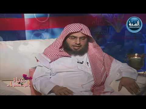 منهج الإسلام في التعامل مع الأمراض النفسية