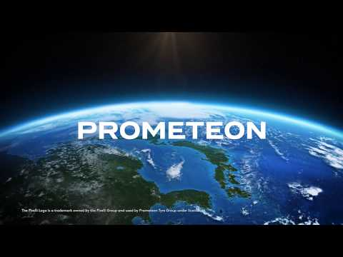 Discover Prometeon Management System