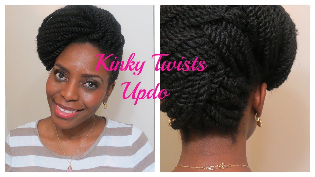 Crochet Hair Length Chart : Crochet Havana Twist Hair Braids in addition Hair Length Chart ...