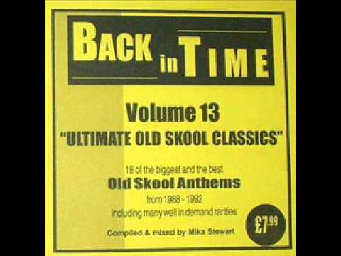 Ultimate old skool piano classics youtube for Old skool house classics