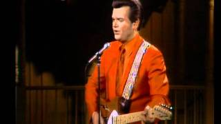 Conway Twitty Hello Darlin' (1971).