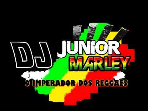 MELO DE ADEUS 2013 EXC-Dj Junior Marley O IMPERADOR DOS REGGAES