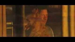 The Lake House-Trailer