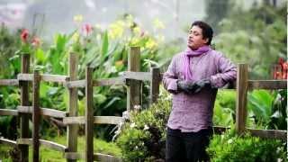 Sanda Hamine - Asanka Priyamantha Peiris