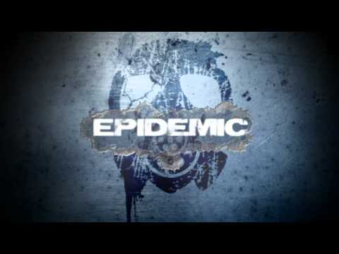 Epidemic - Devil In a New Dress (Freestyle)