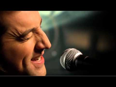 NEW - Tim Hughes - Counting on your name