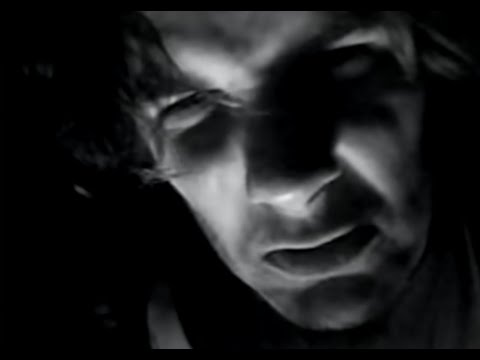 Pantera - Drag The Waters (Official Video) online metal music video by PANTERA