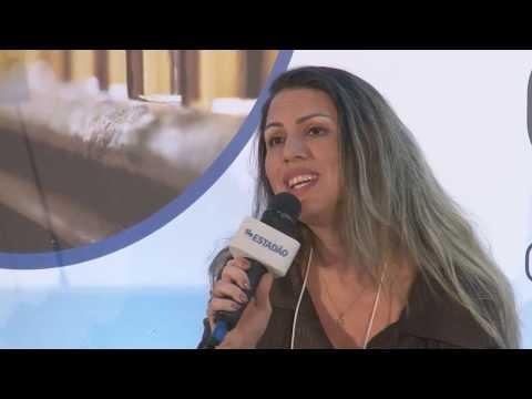 Cachaça, símbolo nacional - MeetPoint | Resumo do Evento relizado em parceria com o jornal Estadão no dia