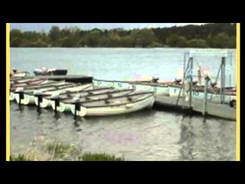 Pitsford Reservoir Nature Reserve
