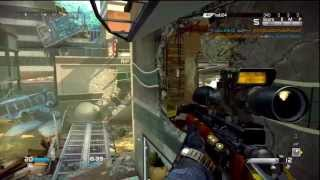 Bug Point D'escouade Ilimiter Call Of Duty Ghosts