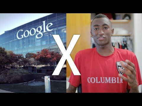 5 True Facts about Google X!