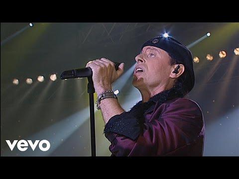 Scorpions, Berliner Philharmoniker - Moment Of Glory