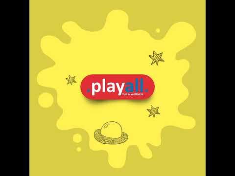 Playall 1