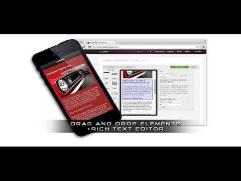 Mobi App Domination Review - Download Mobi App Domination and $4000 bonus + proof