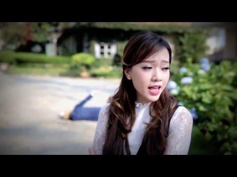BB&BG - DIVO : Người Yêu Cũ [Official]